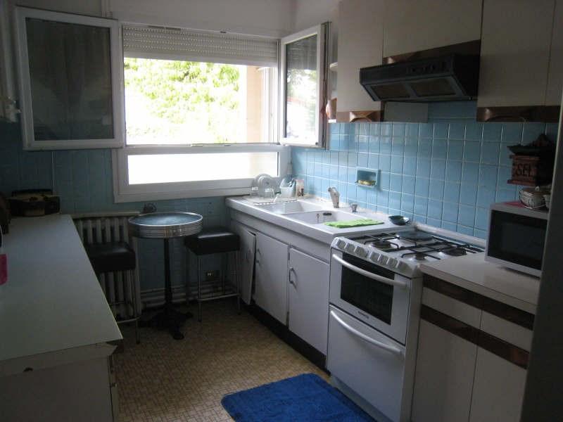 Vente maison / villa Eragny 395000€ - Photo 5