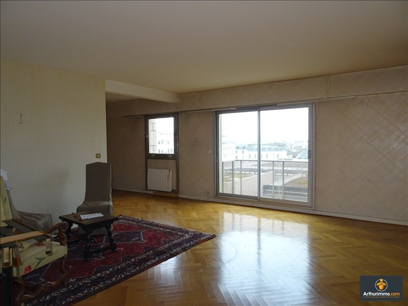 Sale apartment St brieuc 132 500€ - Picture 1