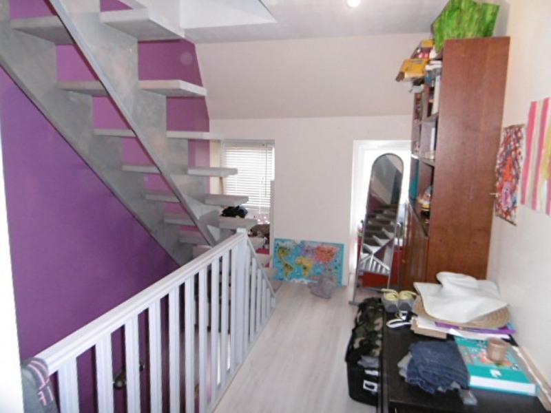 Vente maison / villa Coulommiers 192000€ - Photo 7