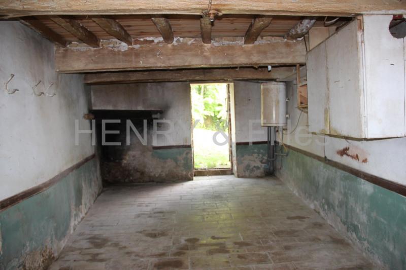 Vente maison / villa Rieumes  17 km 172000€ - Photo 35