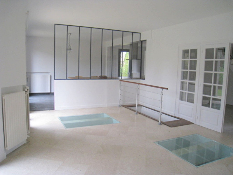 Vente de prestige maison / villa La celle saint cloud 1 545 000€ - Photo 4