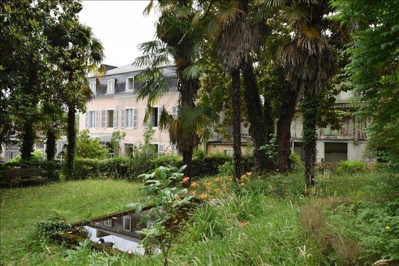 Vente maison / villa Bizanos 470000€ - Photo 1