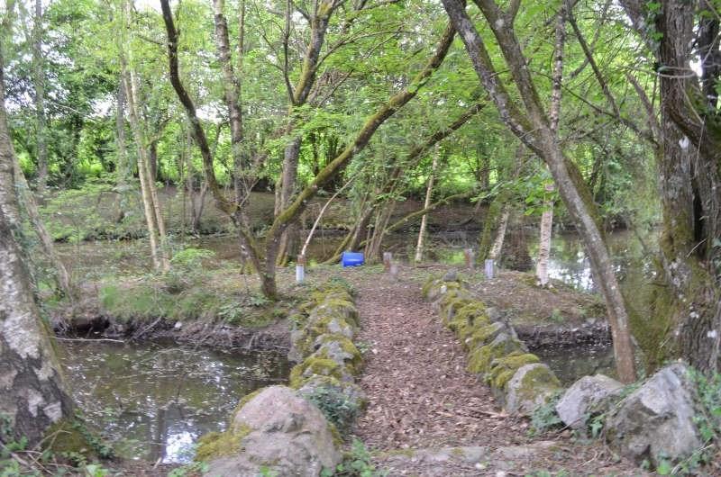 Vente terrain Saint didier sous ecouves 25000€ - Photo 3