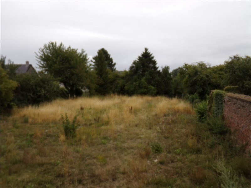 Sale site Vitry en artois 78 300€ - Picture 1