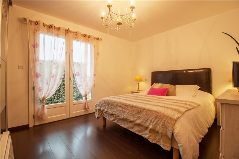 Sale house / villa Lescar 318000€ - Picture 3