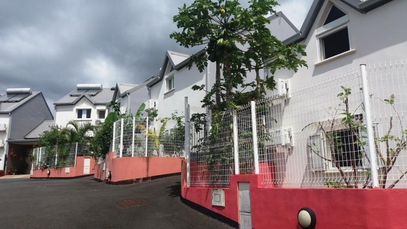 Sale house / villa La bretagne 325000€ - Picture 5