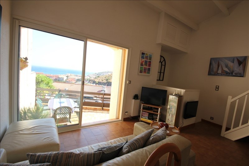 Vente maison / villa Collioure 365 000€ - Photo 11