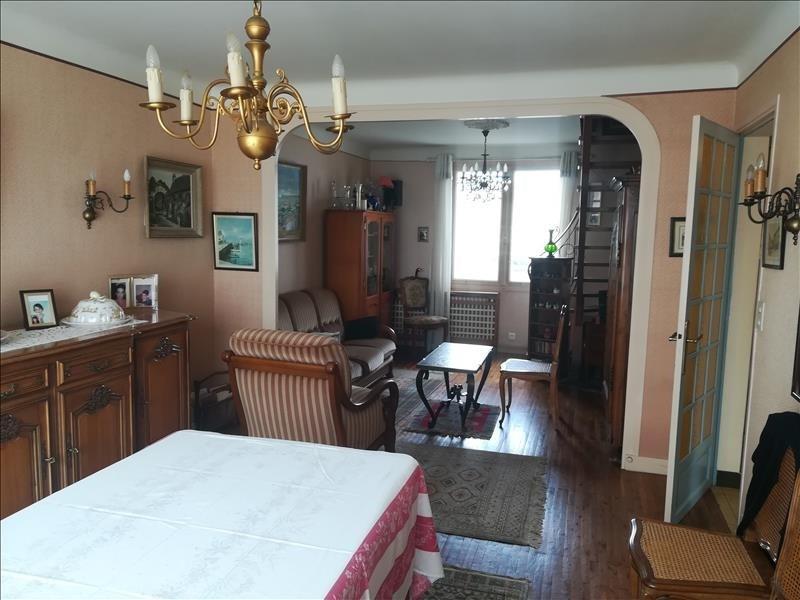 Vente maison / villa La baule 432550€ - Photo 3