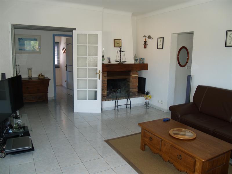 Sale house / villa Les issambres 835000€ - Picture 7