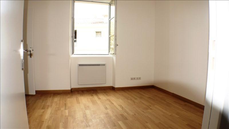 Locação apartamento Toulon 980€ CC - Fotografia 7
