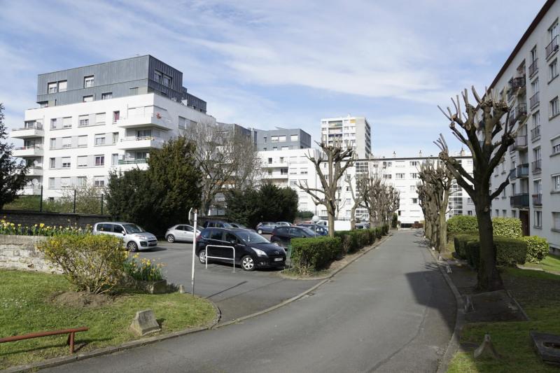 出售 公寓 Vitry sur seine 181000€ - 照片 6