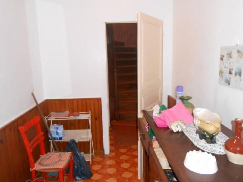 Sale house / villa Chives 80000€ - Picture 3