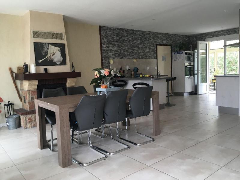 Vente maison / villa Dax 219000€ - Photo 5