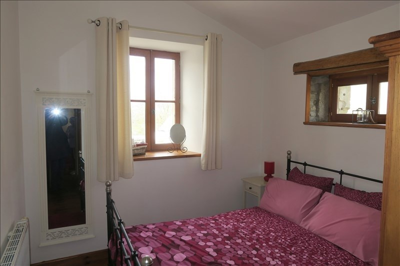 Viager maison / villa Mirepoix 220000€ - Photo 6