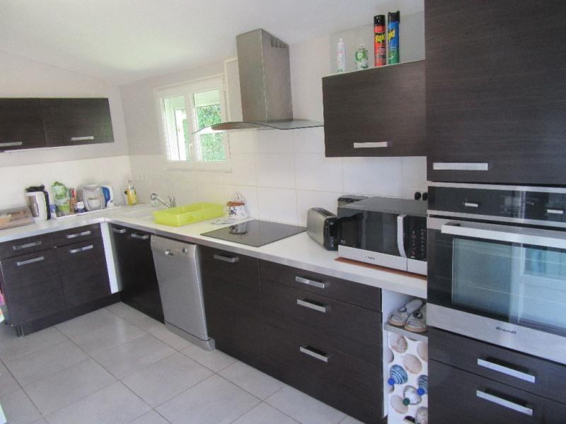 Sale house / villa Aire sur l adour 149000€ - Picture 5
