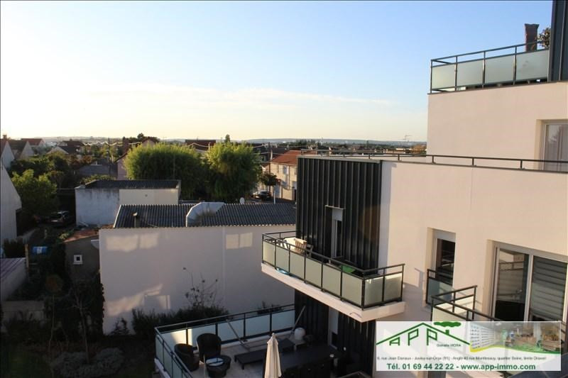 Sale apartment Athis mons 229 000€ - Picture 8