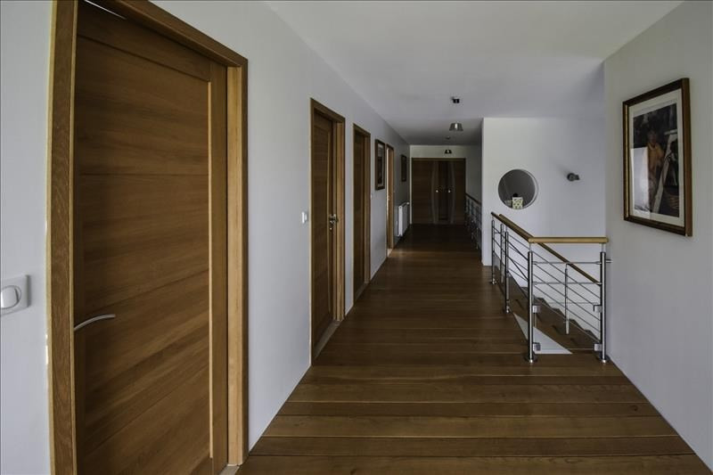 Revenda residencial de prestígio casa Albi 1134000€ - Fotografia 7