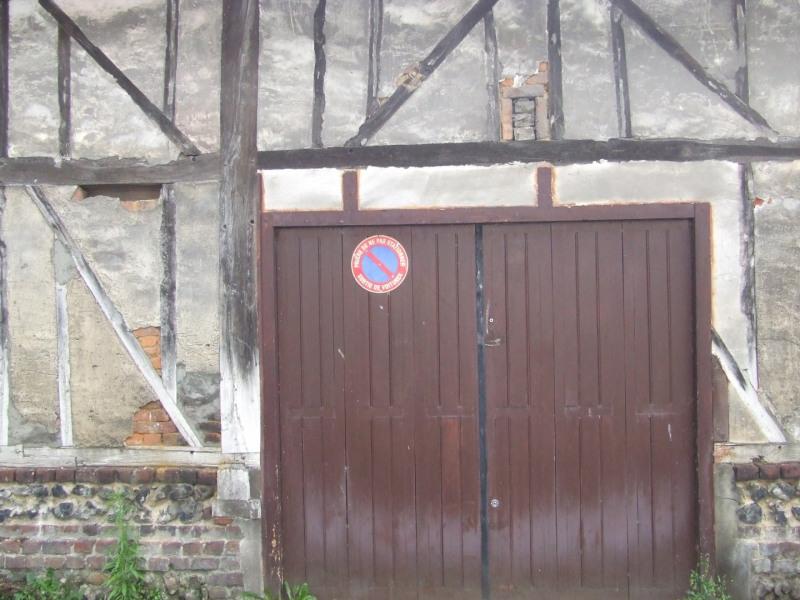 Vente maison / villa Saint leger du bourg denis 110000€ - Photo 5