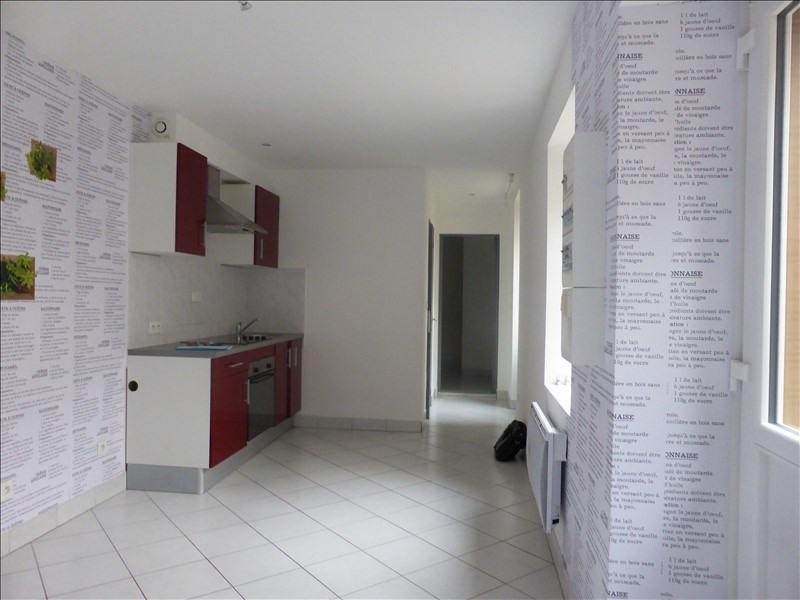 Prodotto dell' investimento immobile Macon 885000€ - Fotografia 6