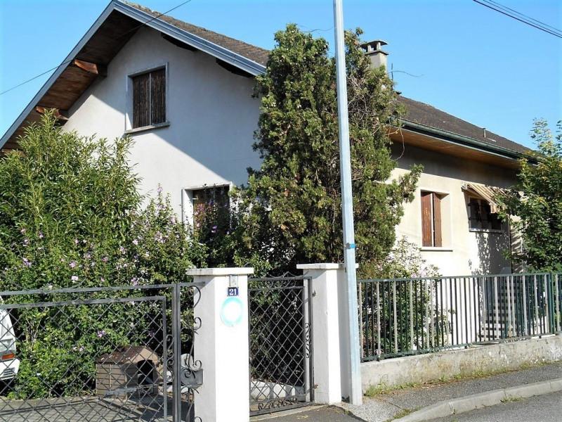 Investment property house / villa Aix-les-bains 329500€ - Picture 1