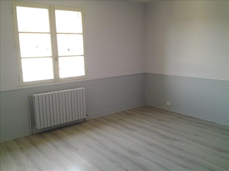 Vente maison / villa Blois 109000€ - Photo 1