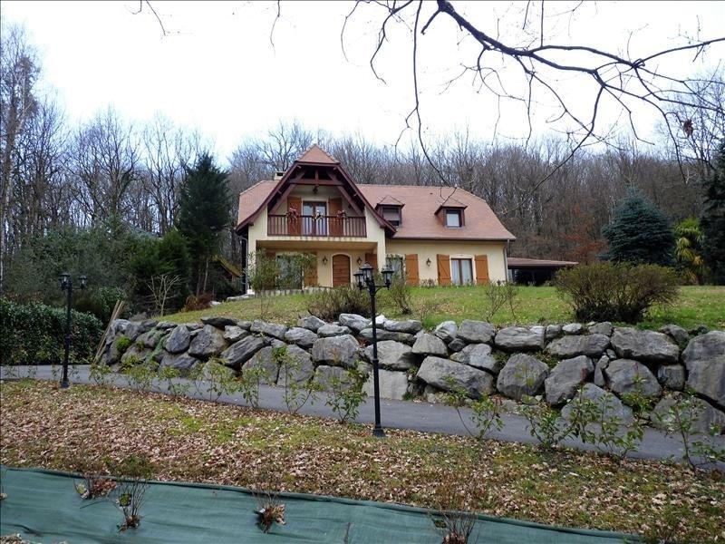 Продажa дом Pau 399000€ - Фото 12