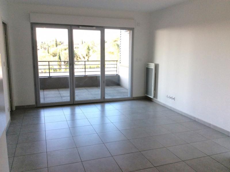 Location appartement Fréjus 720€ CC - Photo 2