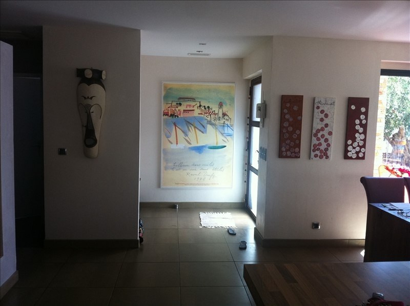 Venta de prestigio  casa Collioure 975000€ - Fotografía 5