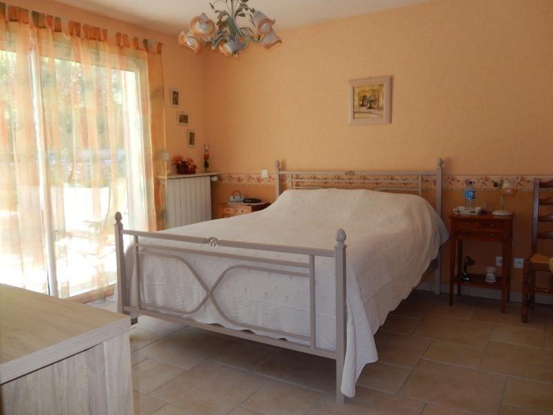 Продажa дом Callas 440000€ - Фото 8