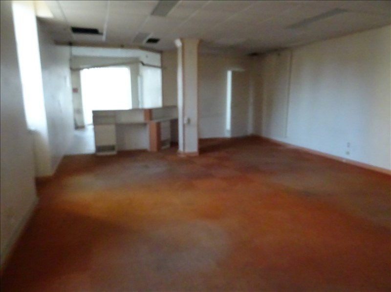 Sale office Soissons 90000€ - Picture 3
