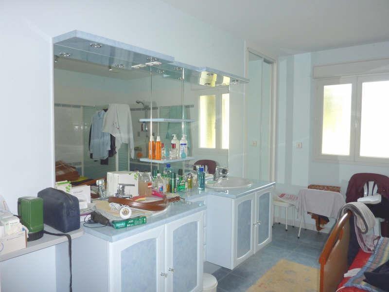 Sale house / villa Aigre 234000€ - Picture 4