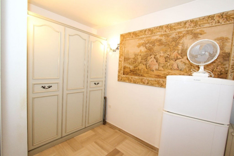 Sale apartment Antibes 138 000€ - Picture 3