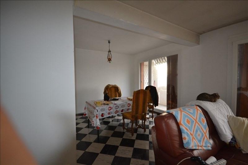 Vente appartement Avignon extra muros 96000€ - Photo 4