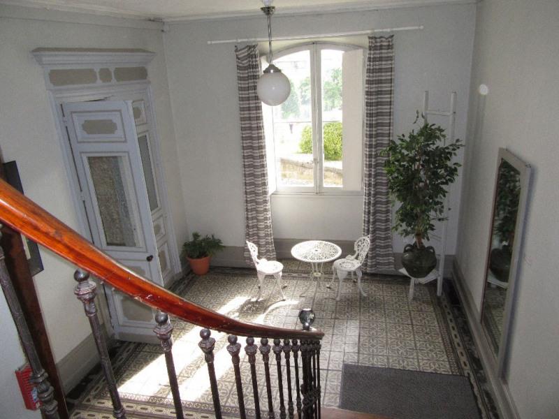 Sale apartment Perigueux 193500€ - Picture 5