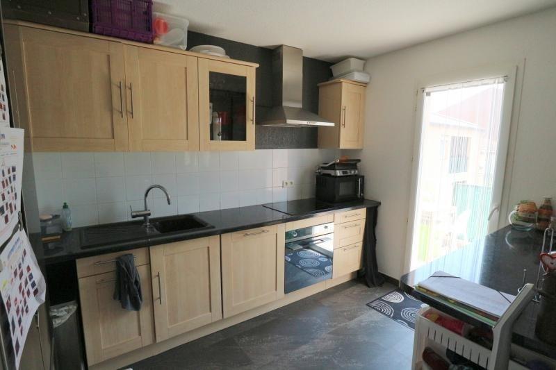 Sale apartment Roquebrune sur argens 239900€ - Picture 5