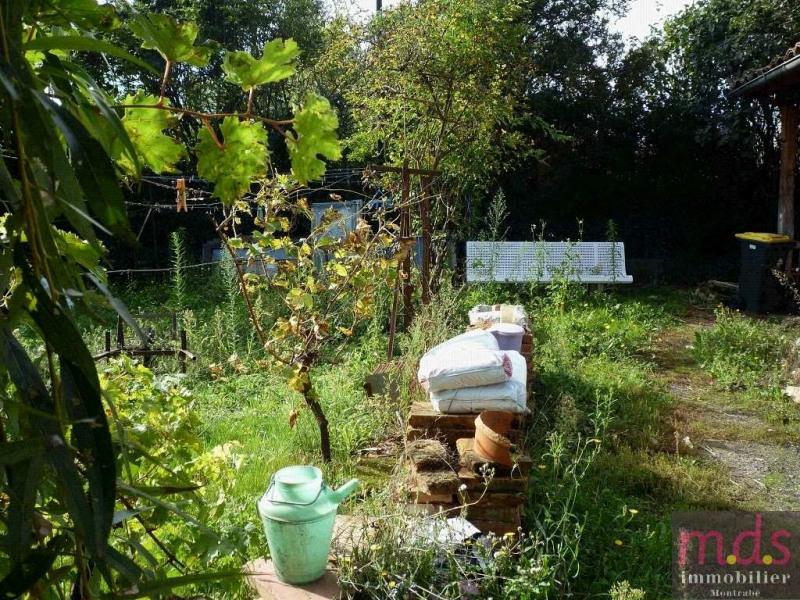 Vente maison / villa Rouffiac tolosan 210500€ - Photo 2
