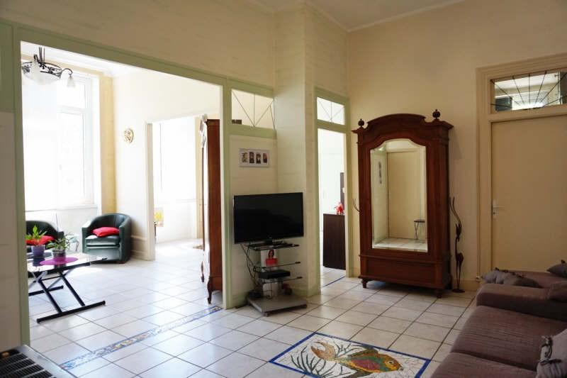 Vente appartement Lyon 4ème 449000€ - Photo 3