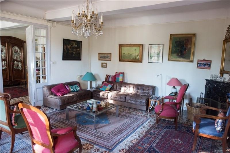 Verkoop  huis La valette du var 790000€ - Foto 5
