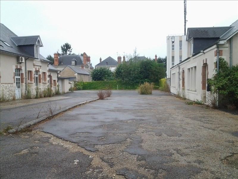 Sale building Blois 1250000€ - Picture 6