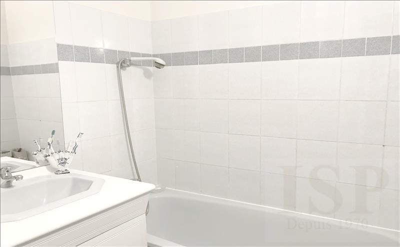 Vente appartement Aix en provence 345 000€ - Photo 5