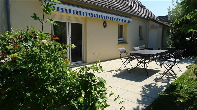 Sale house / villa Chateauneuf sur loire 275000€ - Picture 2