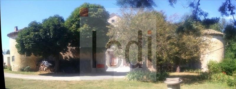 Vente de prestige maison / villa Savasse 895000€ - Photo 4