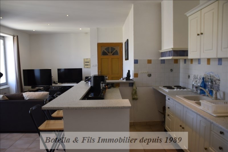 Vente appartement Tresques 97 000€ - Photo 1