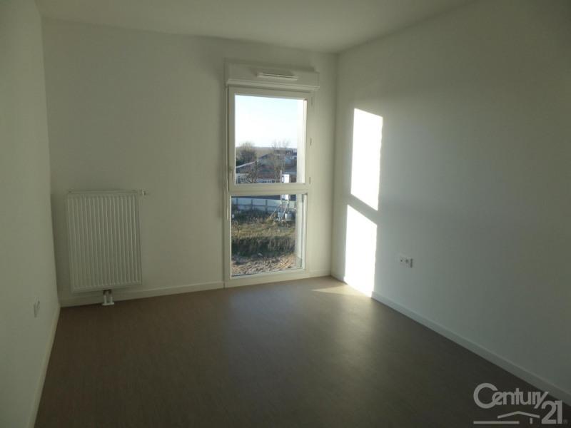 Locação apartamento Caen 655€ CC - Fotografia 9
