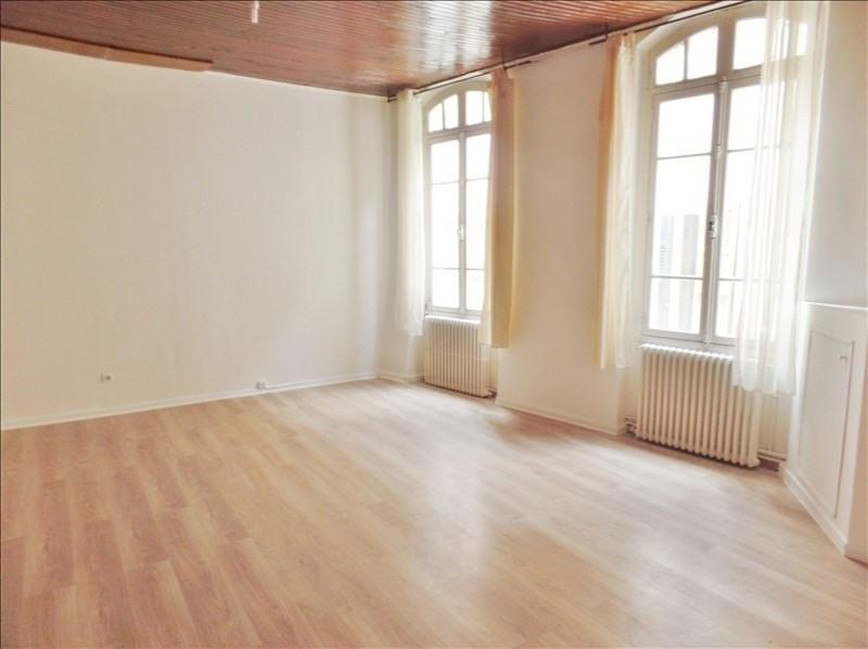 Vente appartement La ciotat 159000€ - Photo 1