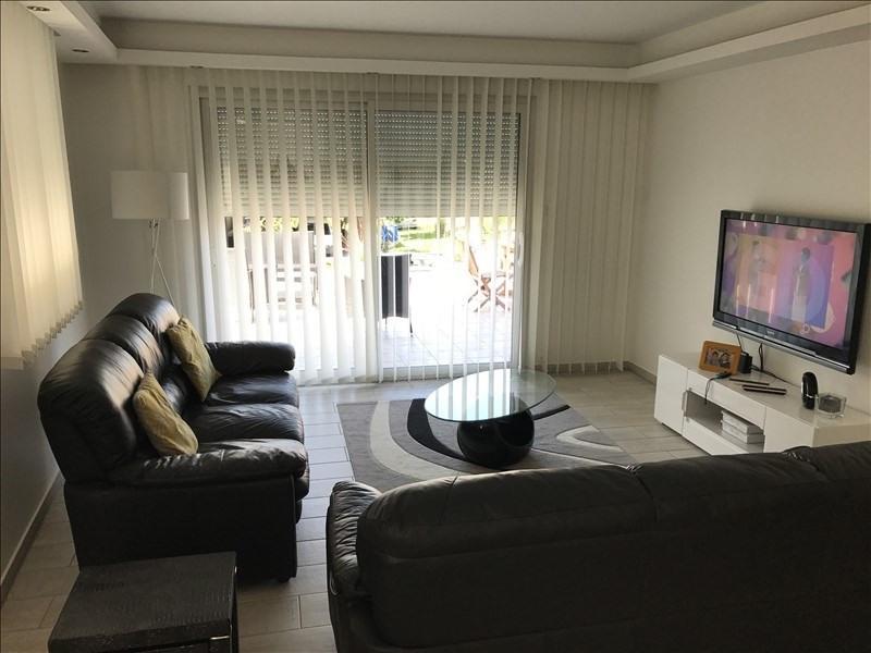 Deluxe sale house / villa Douvaine 699000€ - Picture 5