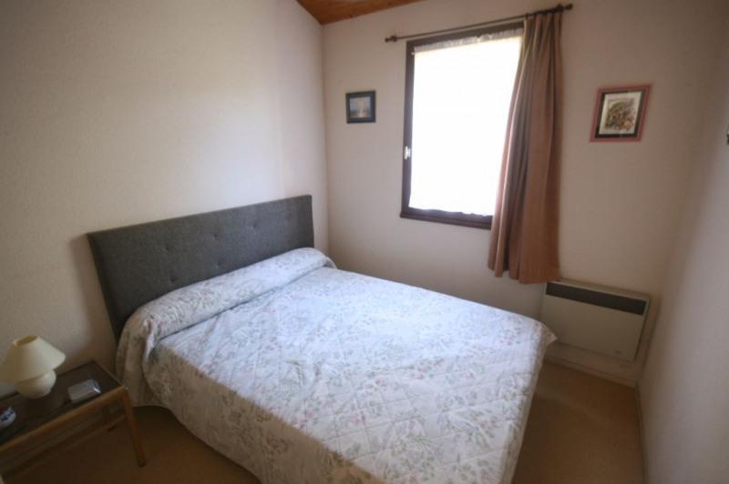 Vente appartement Saint georges de didonne 122705€ - Photo 6