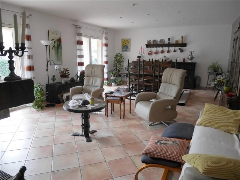 Vente maison / villa Espira de conflent 337000€ - Photo 5