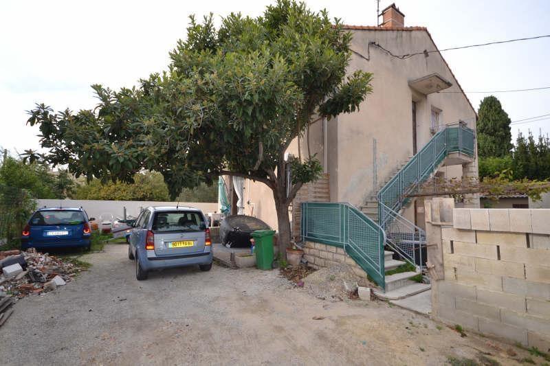 Vente maison / villa Extra muros 240300€ - Photo 1