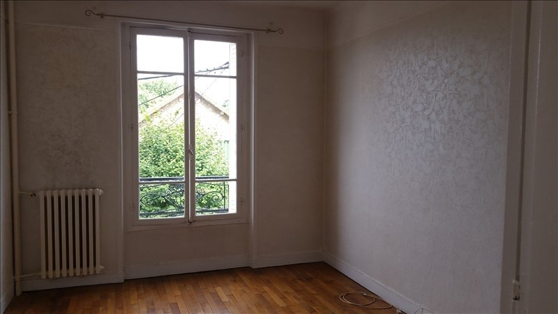 Location appartement Savigny sur orge 898€ CC - Photo 6